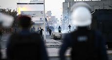 British MPs Question «Slush Fund» Aid Spending in Bahrain
