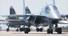 Kremlin: Russian Strike which Killed Turkish Troops in Syria Followed Ankara Data