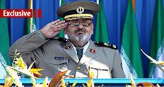 Senior Iranian Military Adviser: We Have Responded to Trump