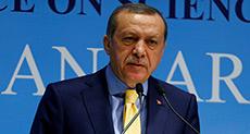 Turkey Sets Constitution Referendum Date