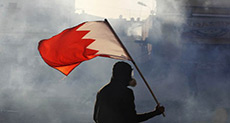 HRW, NGOs Call for Improvement in Bahraini Rights Situation