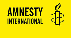 Amnesty Denounces Trump's «Writing Bigotry into Policy»
