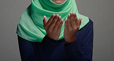 German School Bans Muslim Students from Praying