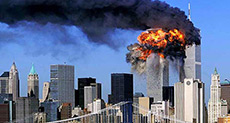 9/11 Families in Court against Saudi Officials