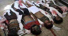 Saudi Aggression on Yemen: 20+ Martyred in New Massacre at Al-Hudaydah [Graphic Content]