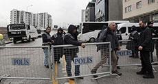 Turkey-Netherlands Crisis: High-level Talks Halted as Erdogan Imposes Sanctions