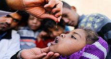 Yemen on Brink of Famine - UN Warns