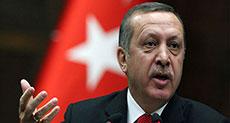 Erdogan Seeks to Restore Capital Punishment