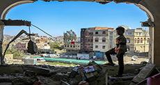 Over Half of Brits Unaware UK Weapons Deployed By Saudis in Yemen War