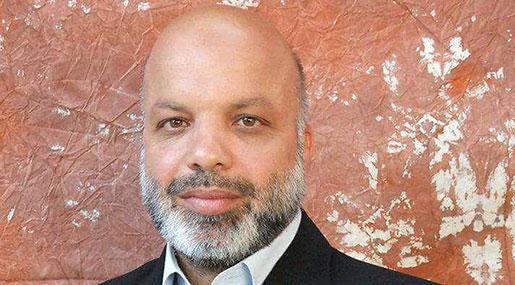 'Israeli' Forces Arrest West-Bank MP