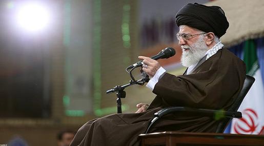 Imam Khamenei: World Must Realize Why US, «Israel» Are Hostile towards Islam