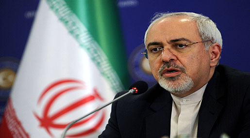 Iran Calls for Cooperation among Gulf States