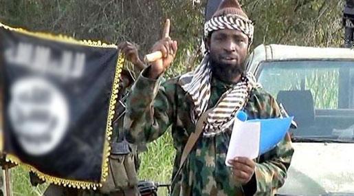 Boko Haram Militant: Group Plans to Bomb Nigerian Capital