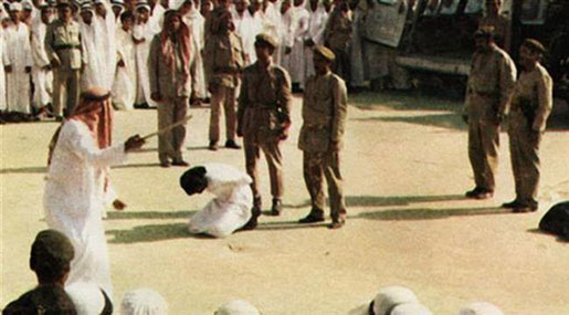 Rights Groups: Saudis Will Unfairly Execute 14 Shias, Sentences Must Be Quashed