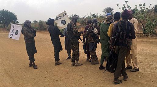 Niger: Boko Haram Slaughters Villagers, Kidnaps 37 Women in Cross-border Raid