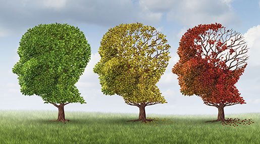 Healthier Life, More Knowledge Could Cut Dementia Cases By 1/3