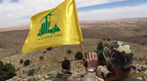 Western Media Discovers the «New» Hezbollah