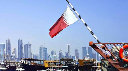 Qatar Row: Arab States Slam Doha for Talks Preconditions