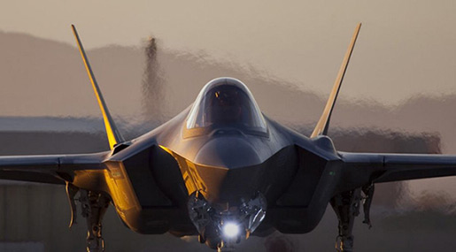 «Israeli» Lawmakers Want to «Meticulously Assess» Further F-35 Purchases