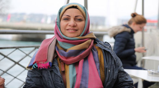 Bahrain Crackdown: Female Activist, 2 Others Temporarily Released from Detention