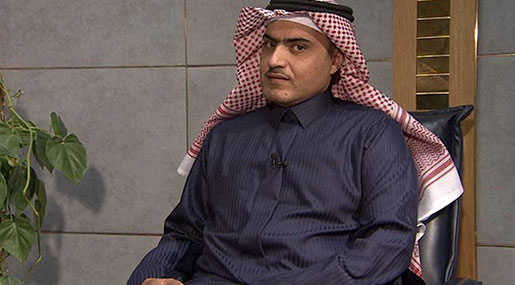 The Boring Al-Sabhan