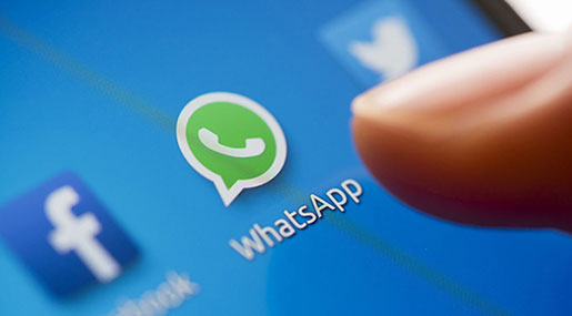 WhatsApp Down: App Crashes, Causes Brief Worldwide Outage