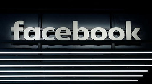 Millions of User Accounts are Fake, Facebook Reveals