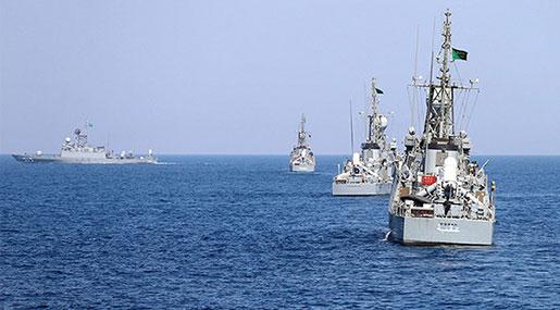 Ansarullah Threatens To Sink Saudi Warships, Oil Tankers Unless Yemen Blockade Is Lifted