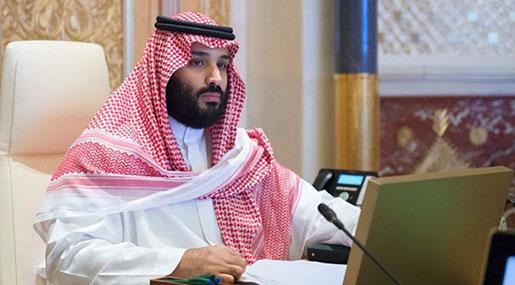 'Israel' Has Secret Contacts with Saudi Arabia, Senior Minister Reveals
