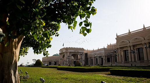 Saudi Arabia Releases Some of the Ritz-Carlton Detainees
