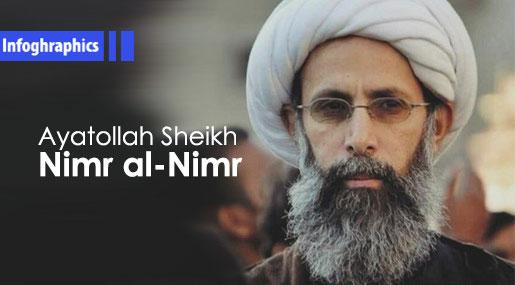 Remembering Sheikh Nimr Al-Nimr