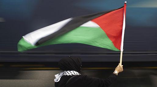 'Israel's' New BDS Blacklist Confirms Its Desperation