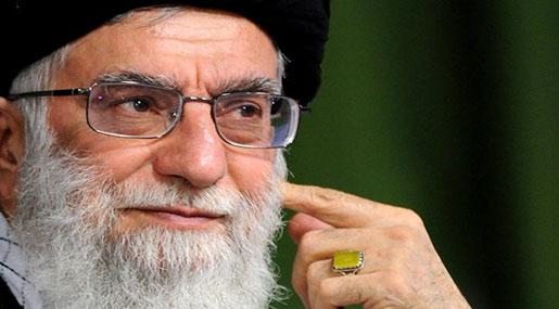Imam Khamenei: Soft War Based on Lies, Show Faith through Words and in Action