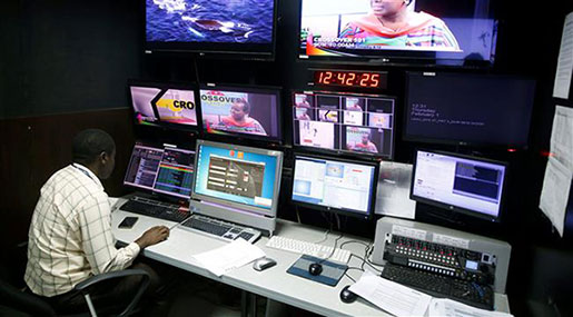 Kenya: Court Orders Lifting Ban on Three TV Stations