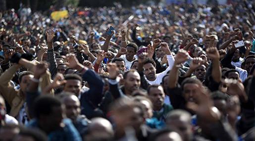 «Israel» Begins Telling African Migrants to Leave