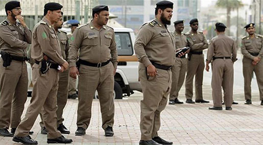 Saudi Crackdown: Regime Forces Kidnap Three Youths in Eastern Province