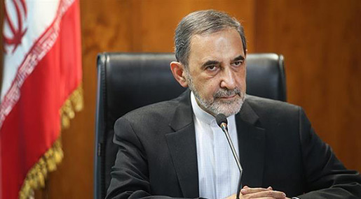 Velayati: Iran's Missile Development None of Other's Business