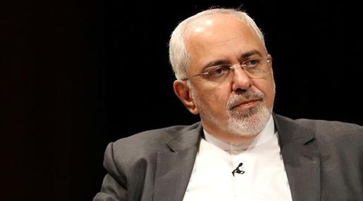 Iran's Zarif Calls Bibi's Drone Stunt «Cartoonish Circus»