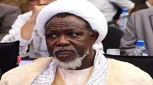 Nigeria's Sheikh Zakzaky: 800 Days since the Illegal Detention