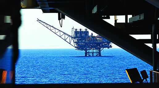 $15B 'Israeli' Gas Export Deal with Egypt!