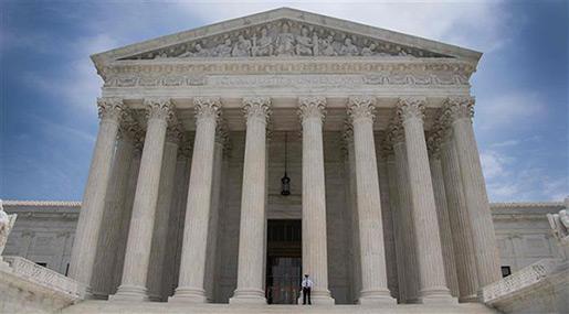SCOTUS Rules in Favor of Iran, Forbids Seizure of Persian Artifacts