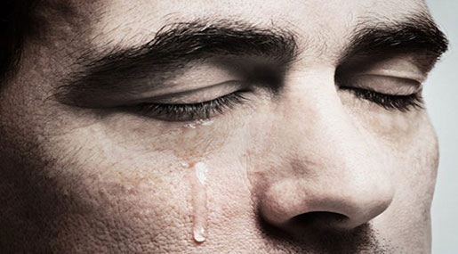 Testing Tears could Lead to Cheap, Effective Parkinson's Disease Screening