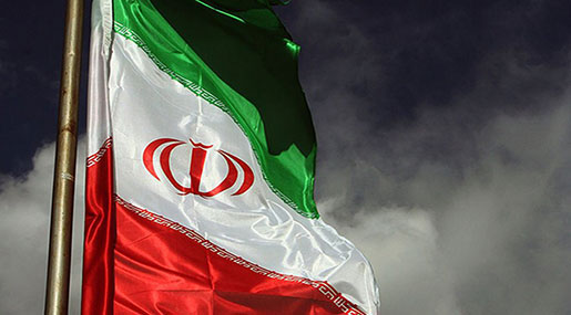 Iran to Withdraw from JCPOA If National Interests Not Served