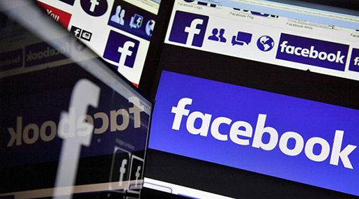 «Israeli» «Intelligence Gathering» Used in Facebook Data-Mining Controversy