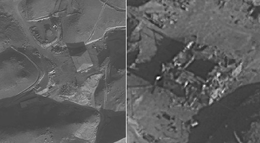 «Israel» Officially Admits Striking «Syrian Nuclear Reactor» in 2007