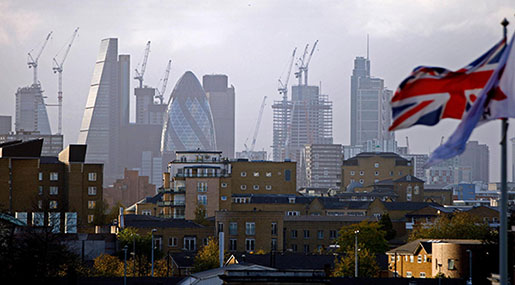 May Considering Ban on Russian Bonds from London Exchange - Reports