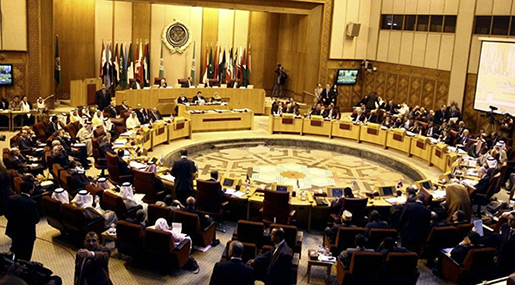 Arab League to Hold Emergency Meeting Over «Israeli» Sniper Killings in Gaza