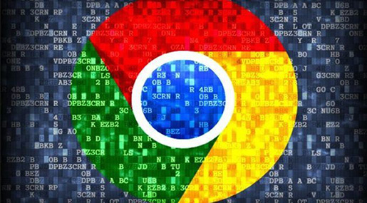 Google Chrome Caught Discreetly Scanning All Files on Your PC