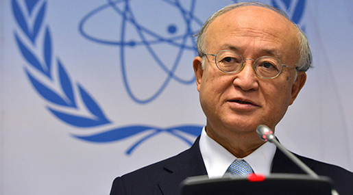 IAEA Confirms Iran Fulfills Nuke-Related Commitments despite US Exit from Deal