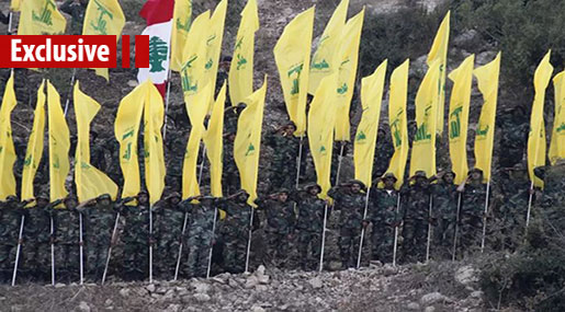 The Strategic Dimensions of Hezbollah's Electoral Battle